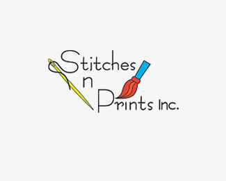 Stichesnprints_logo-clients