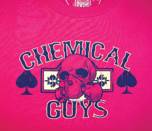 Chemical Guys-01 - Copy