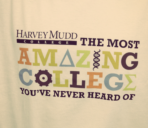 Harvey Mudd-01 - Copy
