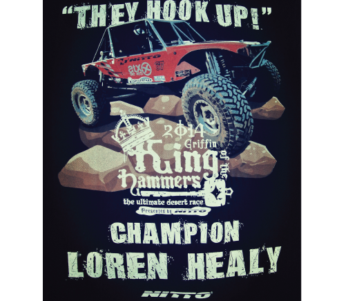 King Hammers-01