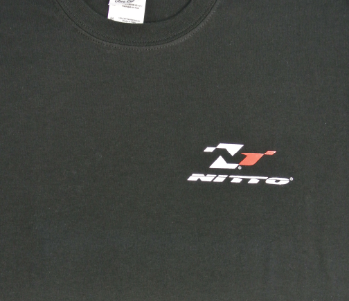 Notto front-01