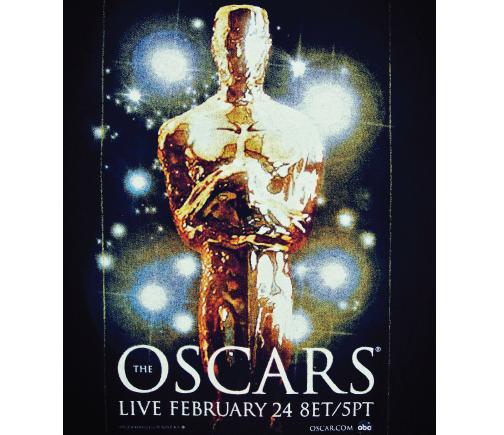 Oscars-01