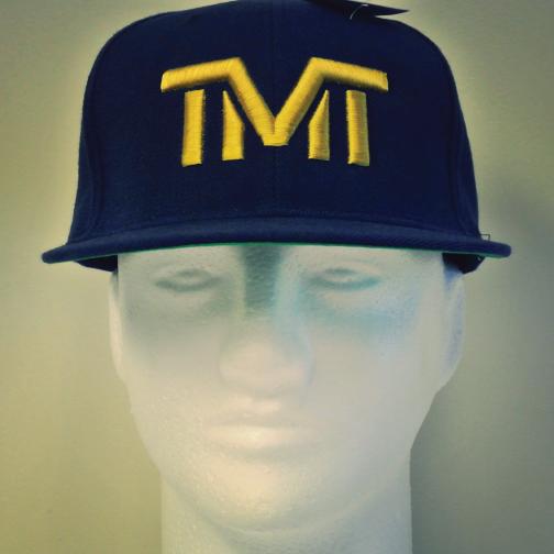 TMT cap-01 - Copy