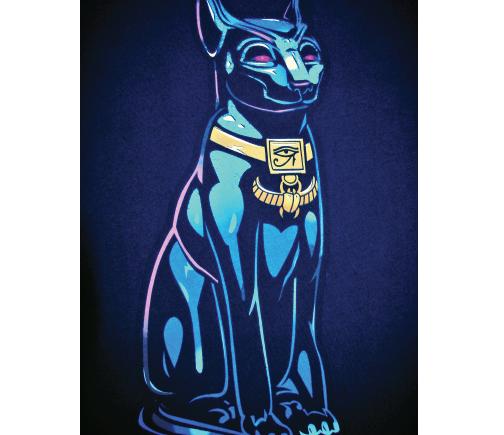 black cat-01 - Copy