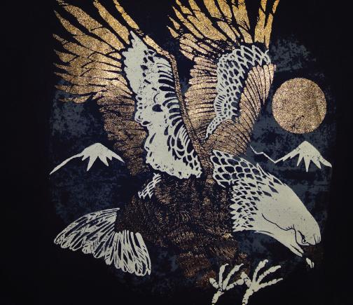 eagle-01 - Copy