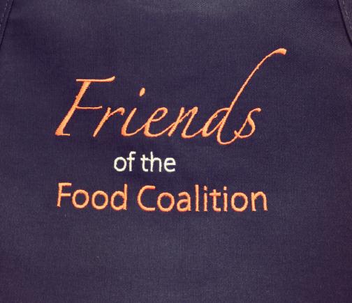 friends-01 - Copy