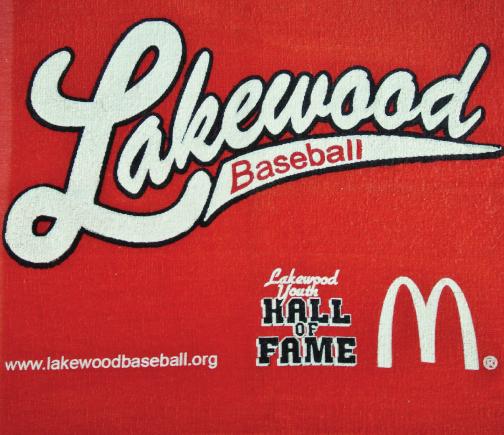 lakewood-01
