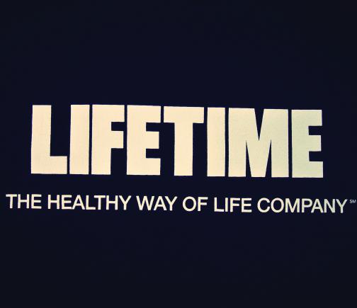 lifetime-01